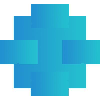 360 Virtual Tours